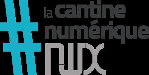 NWX_LOGO CANTINE_WEB