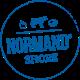 Normandshore