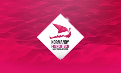 Normandy Tech 40 : Un nouveau dispositif