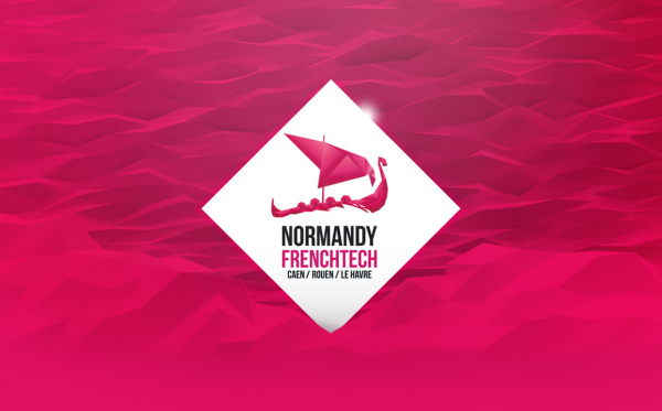 Normandy-french-tech
