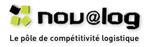 Pôle de compétitivité Novalog
