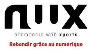 Crise sanitaire : tournez-vous vers les prestataires locaux de la transition numérique grâce à NWX !