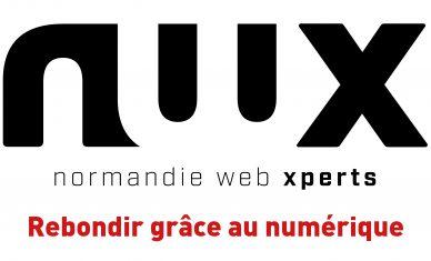 Crise sanitaire: tournez-vous vers les prestataires locaux de la transition numérique grâce à NWX!