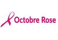 OCTOBRE, Le mois de la sensibilisation au dépistage du cancer du sein, au centre Henri Becquerel