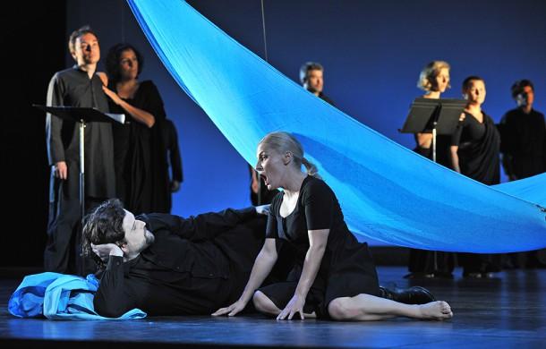 Opéra de Rouen