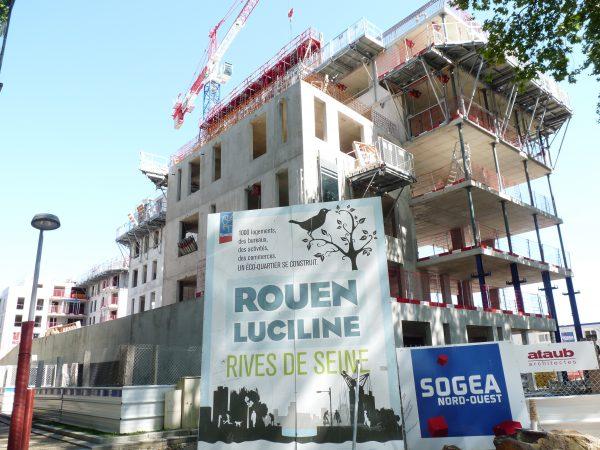 Immeuble-vista-rouen-luciline