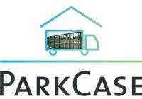 L'Ecoparc II : une palette de services pour ce parc d'activité stratégique