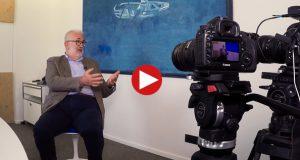 Interview de Daniel HAVIS, Président de la MATMUT (Juillet 2018)