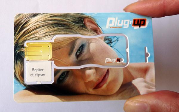 Plug-up s'implante à Rouen