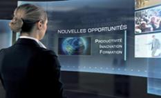 Polepharma, le cluster français de la production pharmaceutique