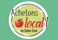 Journée portes ouvertes : achetons local en Seine-Eure