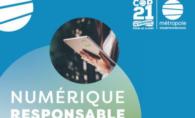 Entreprises : bénéficiez du parcours numérique responsable !