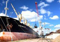 Opportunités portuaires à saisir !