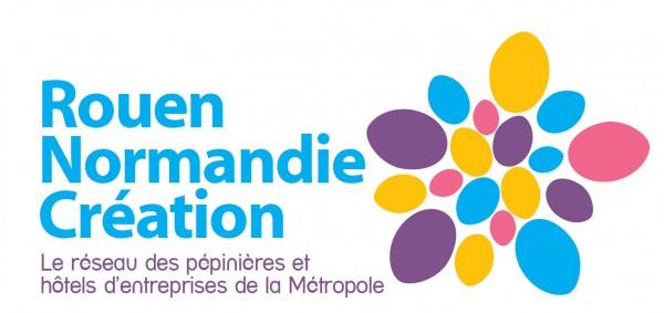 Rouen_Normandie_Création