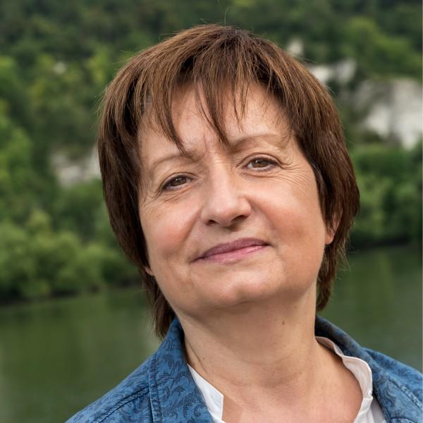 Sylvie FLEURY