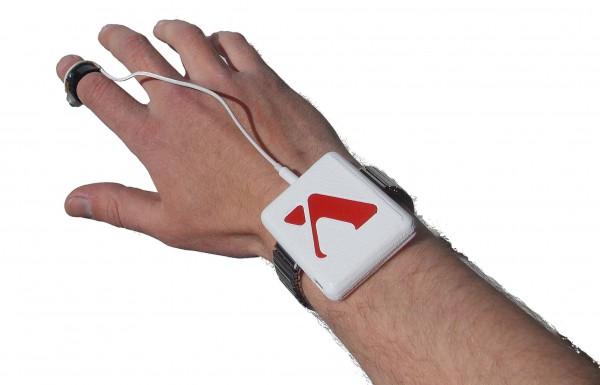 Siatech-telecomhand-rouen