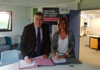 Le CESI et l'ESIGELEC ouvrent à Rouen le « Manager Industrialisation 4.0 », nouveau Mastère Spécialisé®