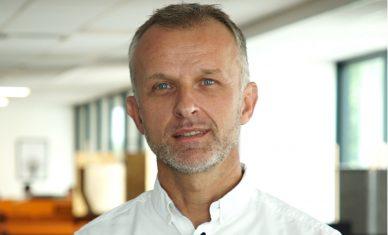 Témoignage Stéphane Mérai, Directeur Général d'ATTINEOS