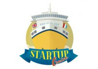 Startup Cruise
