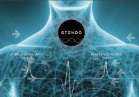 Stendo : une belle levée de fonds pour le laboratoire lovérien