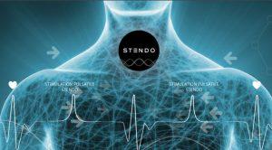 Le laboratoire Stendo a annoncé une levée de fonds de plus d'un million d'euros