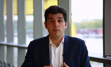 Armada Economique 2019 – ITW Yann Ghafourzadeh, APTAR PHARMA
