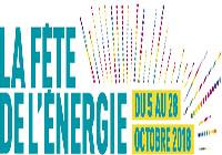 La Fête de l'Énergie 2018 en Normandie !
