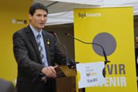 La BPI ouvre une antenne à Rouen