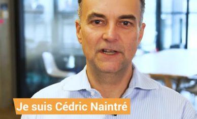 Rouen, tapis rouge pour les entrepreneurs ! Interview de Cédric Naintré