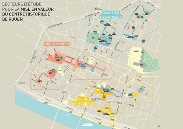 carte-coeur-de-métropole-rouen