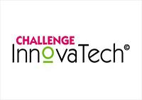 Challenge InnovaTech Normandie au CESI de Rouen