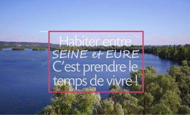 Clip Seine Eure