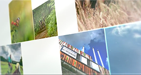 COP21 : Je m'engage avec la Métropole Rouen Normandie !
