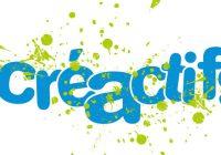 La 10ème édition du Concours Créactifs est lancée !