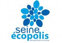 Salon «Solutions entreprises pour un bâtiment responsable»