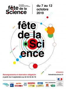 fete-science-rouen-louviers
