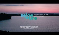 Découvrez le territoire Seine Eure et la Haute Qualité de vie en Normandie