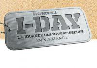 I-Day