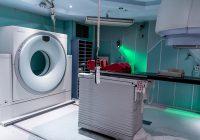 UTLC – L'imagerie médicale en 3 et 4 dimensions
