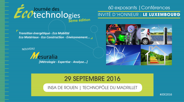 journee_ecotechnologies_rouen_2016