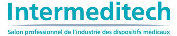 Rouen Normandy Invest présent au salon Intermeditech Paris 2017