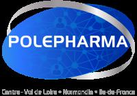 Les Journées POLEPHARMA de Microbiomique – 1ère édition – 9&10 avril 2019 à Rouen