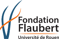 Finale du Prix de Thèse de la fondation universitaire Flaubert