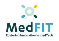 Rouen Normandy Invest participe à la 1ère édition de la convention d'affaires MedFIT
