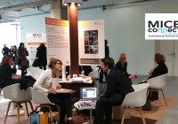 Salon MICE Connect Bedouk : à la rencontre des acteurs du tourisme d'affaires