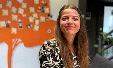 Mapatho : une initiative rouennaise à fort impact social