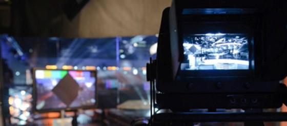 MTCA spécialiste de l'audiovisuel en Normandie