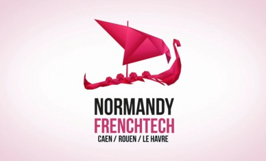 La candidature Normandy French Tech en vidéo !