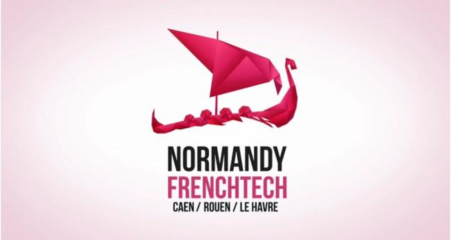 La candidature Normandy French Tech en vidéo !