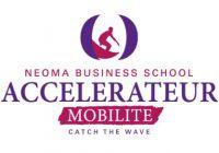 NEOMA Mobility Disrupt